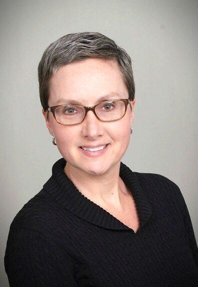 Nurse Commander – Shannon Davila, New Jersey