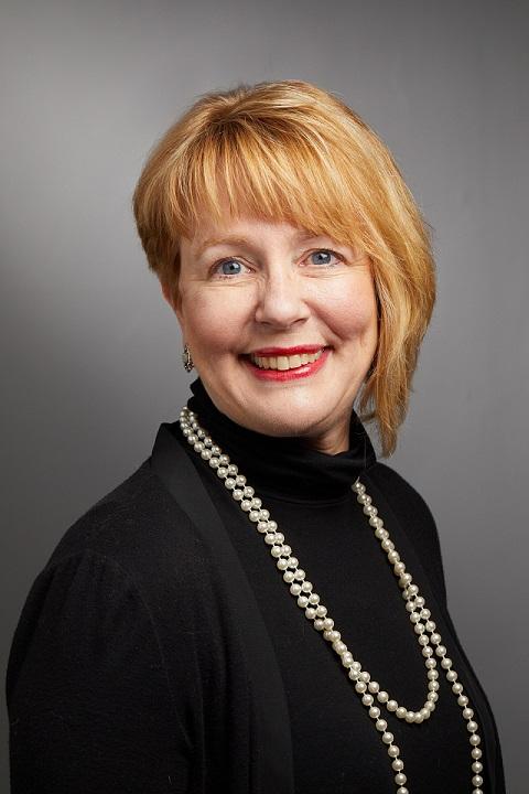 Nurse Commander – Dr. Jessica Coviello, Connecticut