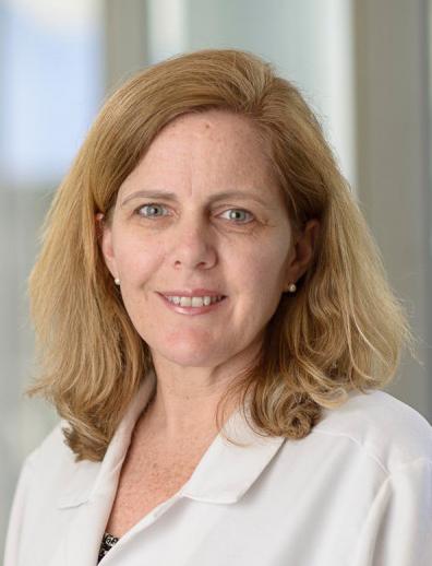 Nurse Commander – Peggy Lynch, New York