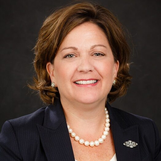 Nurse Commander – Kathleen Gorman, Washington D.C.