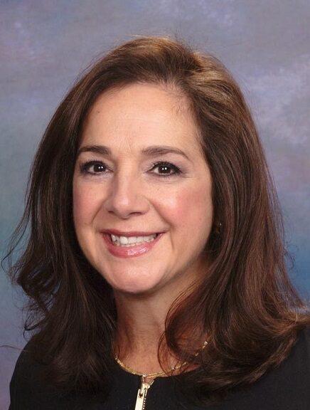 Nurse Commander – Tracy Castleman, New Jersey